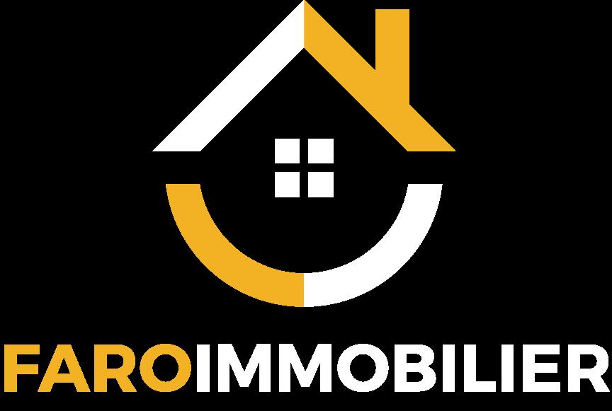 Faro Immobilier