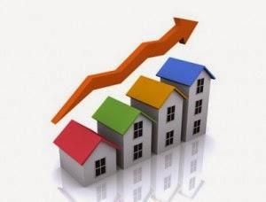 es étapes d'investissement dans l'immobilier locatif
