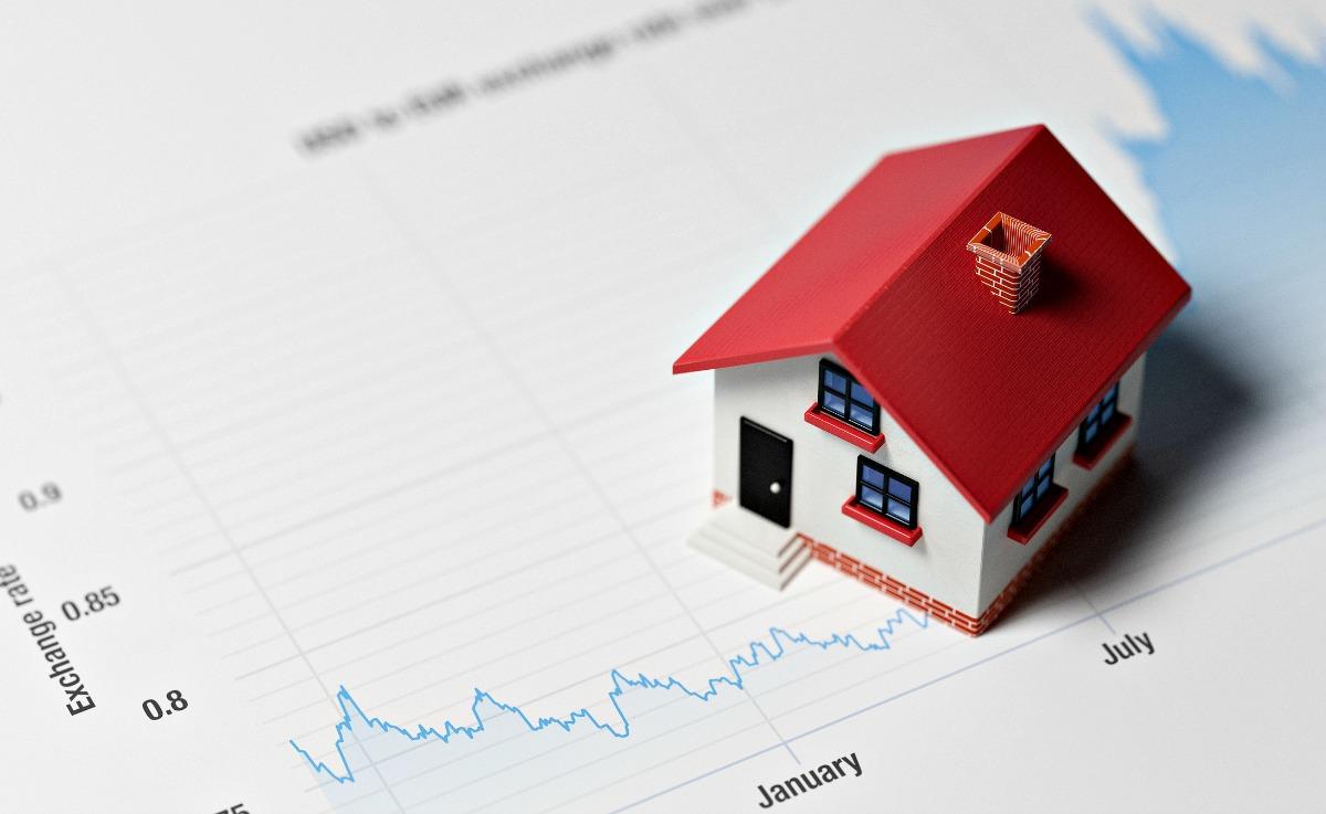 investissement locatif courte duree grenoble